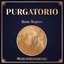 Purgatorio (Unabridged) mp3 descargar