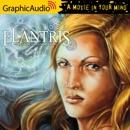 Elantris (2 of 3) [Dramatized Adaptation] MP3 Audiobook