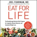 Download Eat for Life MP3