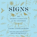 Signs: The Secret Language of the Universe (Unabridged) mp3 book download