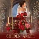 Undisciplined: Bridal Discipline, Book 2 (Unabridged) MP3 Audiobook