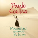Manual del guerrero de la luz MP3 Audiobook