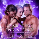 Tangled Innocence MP3 Audiobook