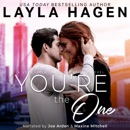 You're the One (Unabridged) MP3 Audiobook