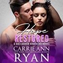 Hope Restored MP3 Audiobook