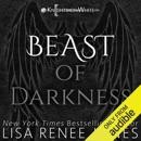 Beast of Darkness (Unabridged) MP3 Audiobook