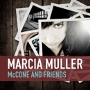 McCone and Friends: The Sharon McCone Mysteries MP3 Audiobook