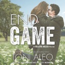 End Game MP3 Audiobook