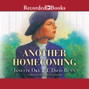 Another Homecoming MP3 Audiobook