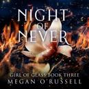 Night of Never MP3 Audiobook