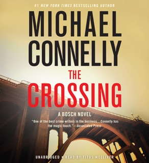The Crossing MP3 Download