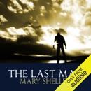The Last Man (Unabridged) MP3 Audiobook