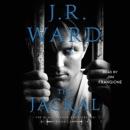 The Jackal (Unabridged) MP3 Audiobook