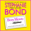 Body Movers MP3 Audiobook