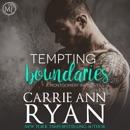 Tempting Boundaries MP3 Audiobook