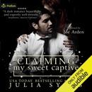 Claiming My Sweet Captive: Subversive Series (Unabridged) MP3 Audiobook