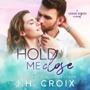 Hold Me Close MP3 Audiobook