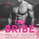 The Bribe: Calamity Montana, Book 1 (Unabridged) MP3 Audiobook