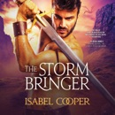 The Stormbringer MP3 Audiobook