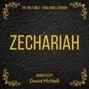 The Holy Bible - Zechariah (King James Version) MP3 Audiobook