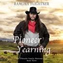 Pioneer Yearning MP3 Audiobook