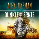 Dunkle Ernte (Project 4) MP3 Audiobook