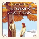 The Winds of Autumn MP3 Audiobook