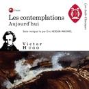 Les Contemplations. Aujourd'hui MP3 Audiobook