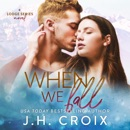 When We Fall MP3 Audiobook