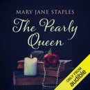 The Pearly Queen (Unabridged) MP3 Audiobook