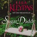 Sugar Daddy MP3 Audiobook