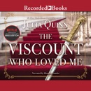 Download The Viscount Who Loved Me MP3
