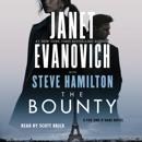 The Bounty (Unabridged) MP3 Audiobook