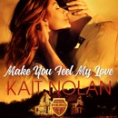 Make You Feel My Love MP3 Audiobook