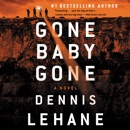 Gone, Baby, Gone MP3 Audiobook