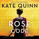 The Rose Code MP3 Audiobook