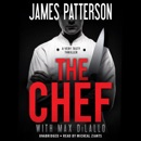The Chef MP3 Audiobook