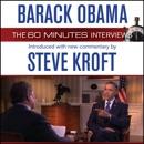 Barack Obama: The 60 Minutes Interviews (Unabridged) MP3 Audiobook