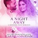 A Night Away MP3 Audiobook