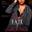 Sweet Fate MP3 Audiobook