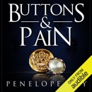 Buttons and Pain (Unabridged) mp3 descargar
