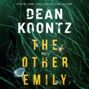 The Other Emily (Unabridged) MP3 Audiobook