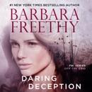 Daring Deception MP3 Audiobook