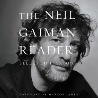 The Neil Gaiman Reader E-Book Download