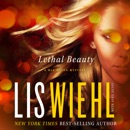 Lethal Beauty MP3 Audiobook