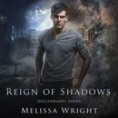 Reign of Shadows MP3 Audiobook