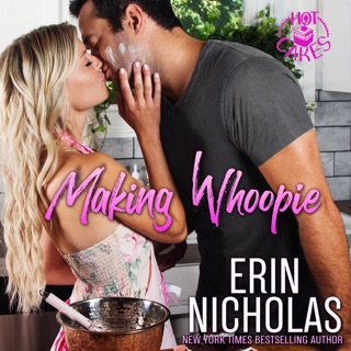 Making Whoopie: Hot Cakes, Book 3 (Unabridged) E-Book Download