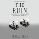 The Ruin: Convenience, Book Three (Unabridged) MP3 Audiobook