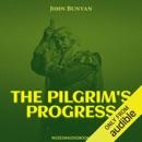 The Pilgrim's Progress (Unabridged) MP3 Audiobook