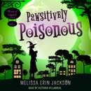 Pawsitively Poisonous MP3 Audiobook